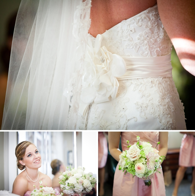 Real Charleston Weddings featured on The Wedding Row_1534.jpg
