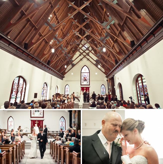 Real Charleston Weddings featured on The Wedding Row_1535.jpg