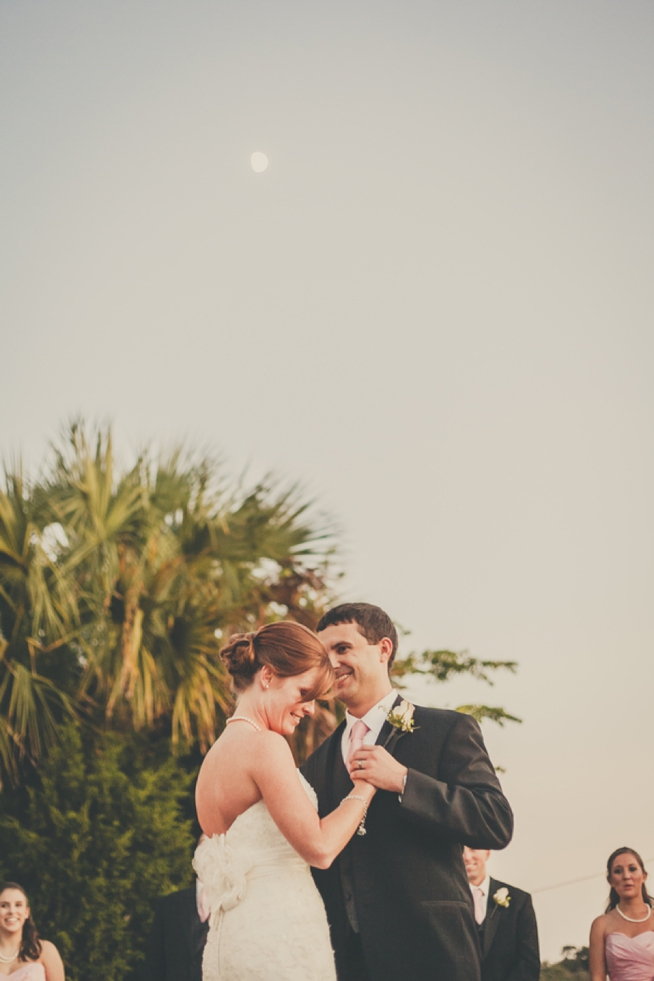 Real Charleston Weddings featured on The Wedding Row_1536.jpg