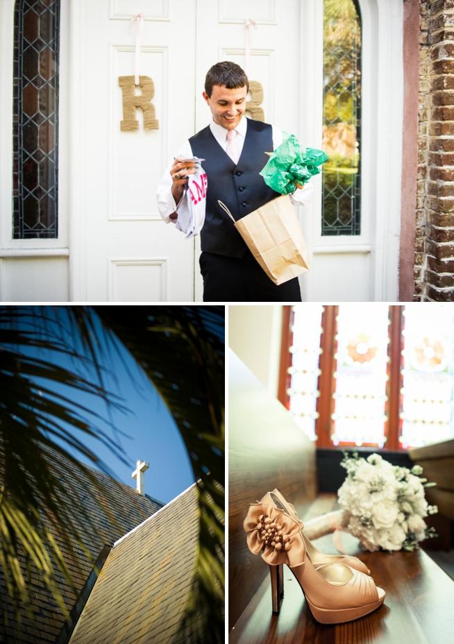 Real Charleston Weddings featured on The Wedding Row_1538.jpg