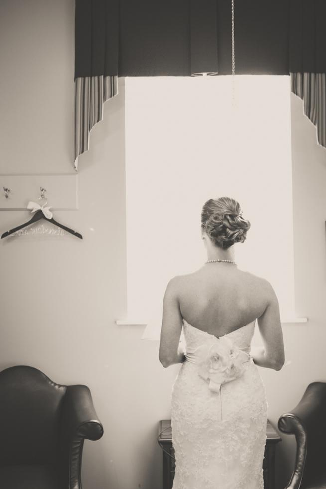 Real Charleston Weddings featured on The Wedding Row_1540.jpg