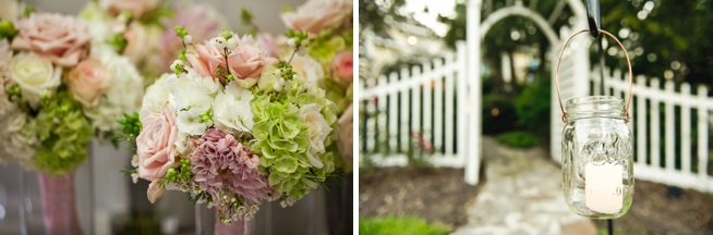 Real Charleston Weddings featured on The Wedding Row_1541.jpg