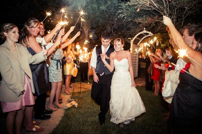 Real Charleston Weddings featured on The Wedding Row_1542.jpg