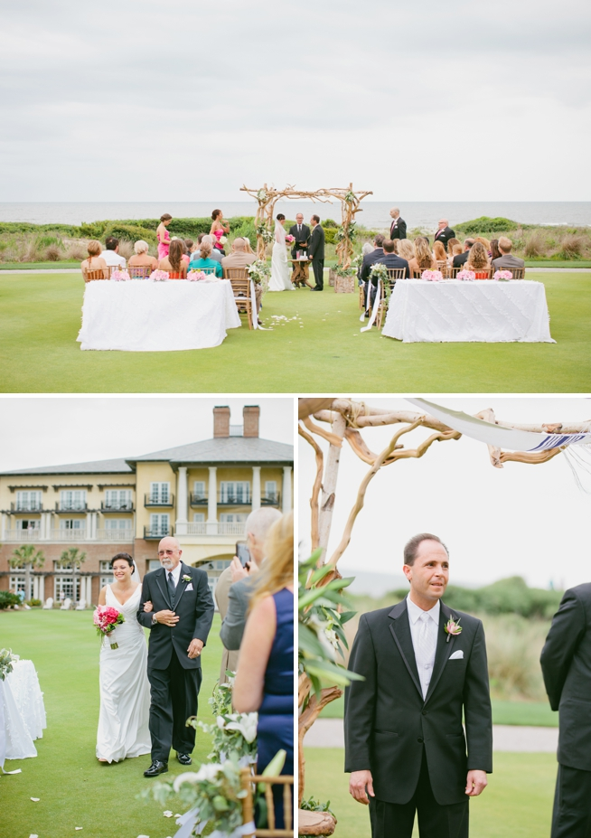 Real Charleston Weddings featured on The Wedding Row_1655.jpg
