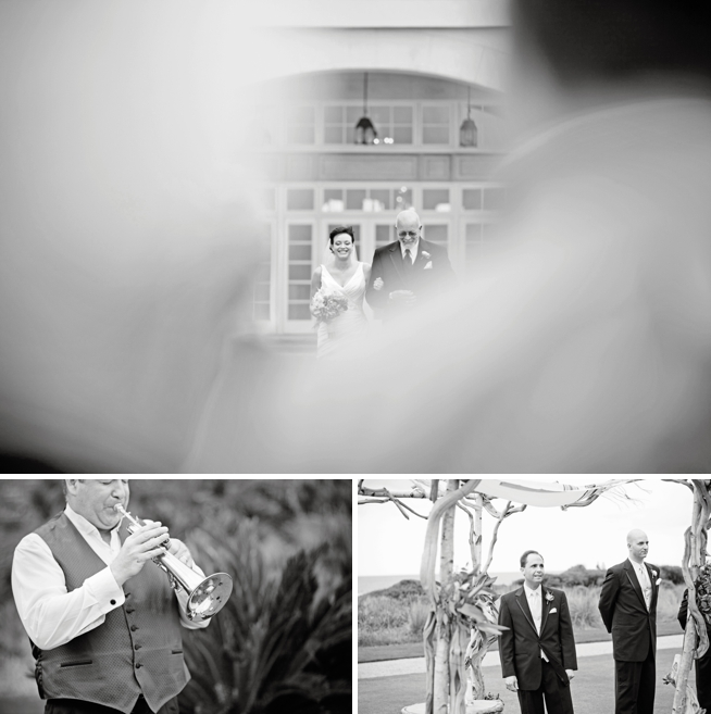 Real Charleston Weddings featured on The Wedding Row_1656.jpg