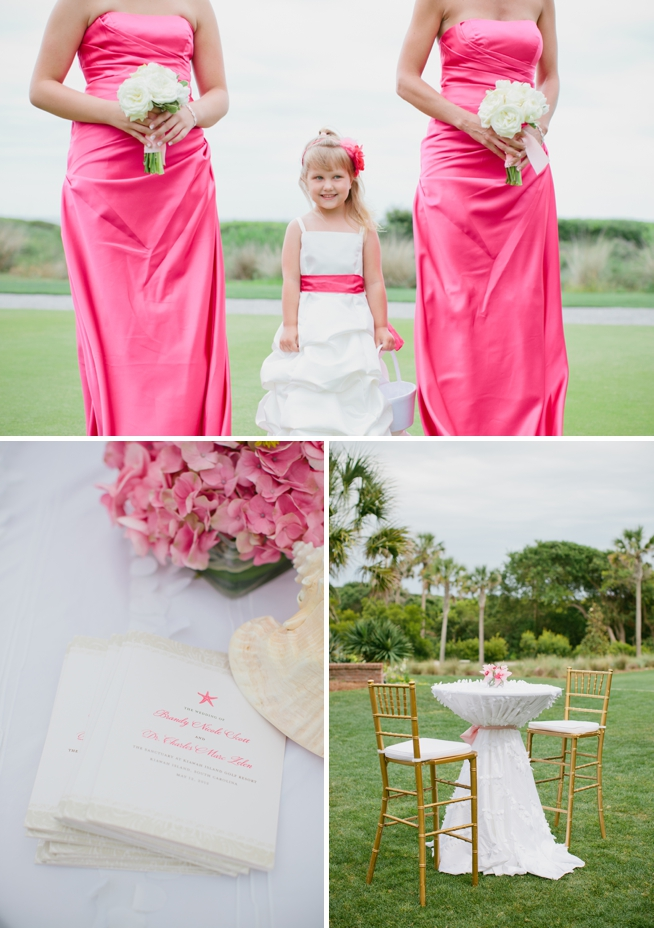 Real Charleston Weddings featured on The Wedding Row_1657.jpg