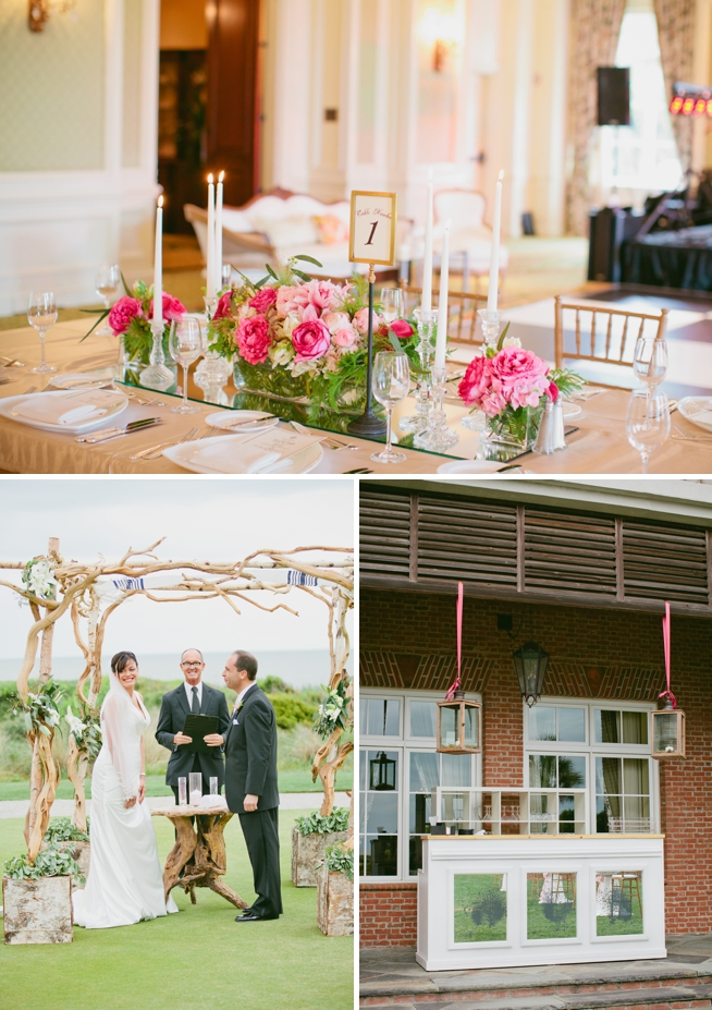 Real Charleston Weddings featured on The Wedding Row_1664.jpg