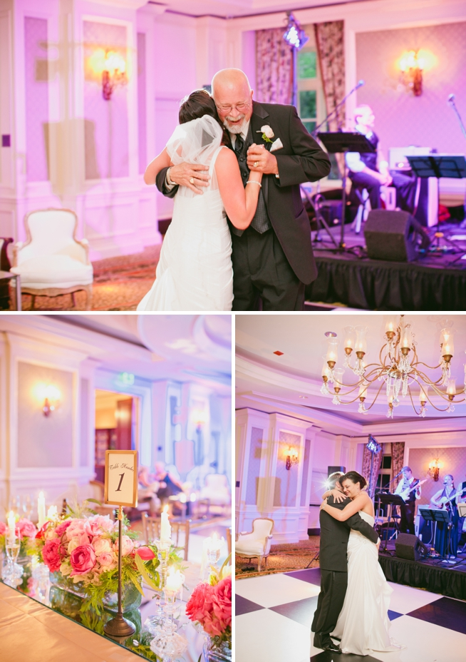 Real Charleston Weddings featured on The Wedding Row_1667.jpg