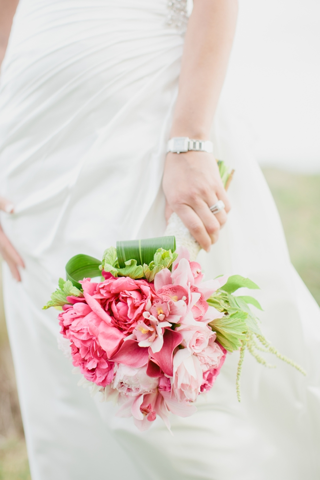 Real Charleston Weddings featured on The Wedding Row_1668.jpg
