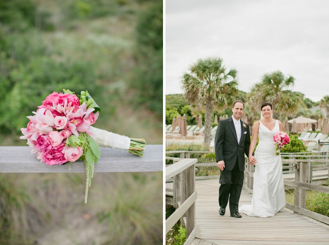 Real Charleston Weddings featured on The Wedding Row_1669.jpg