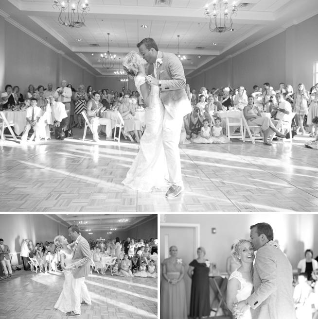 New York Bridal Market 2013_0406.jpg