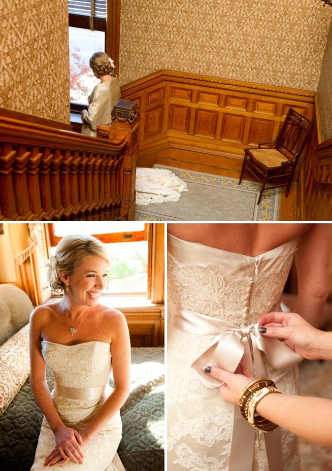 Real Weddings featured on The Wedding Row_0104.jpg