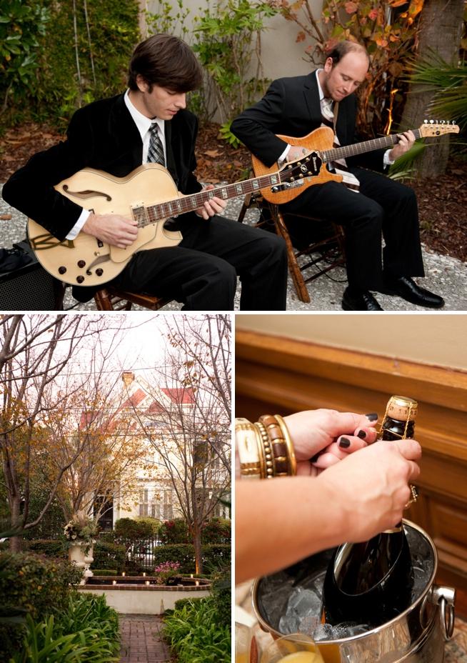 Real Weddings featured on The Wedding Row_0109.jpg
