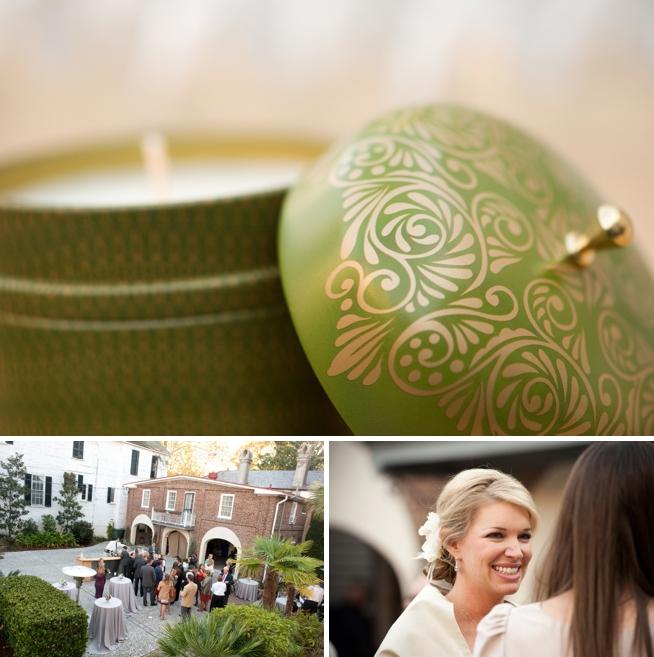 Real Weddings featured on The Wedding Row_0110.jpg