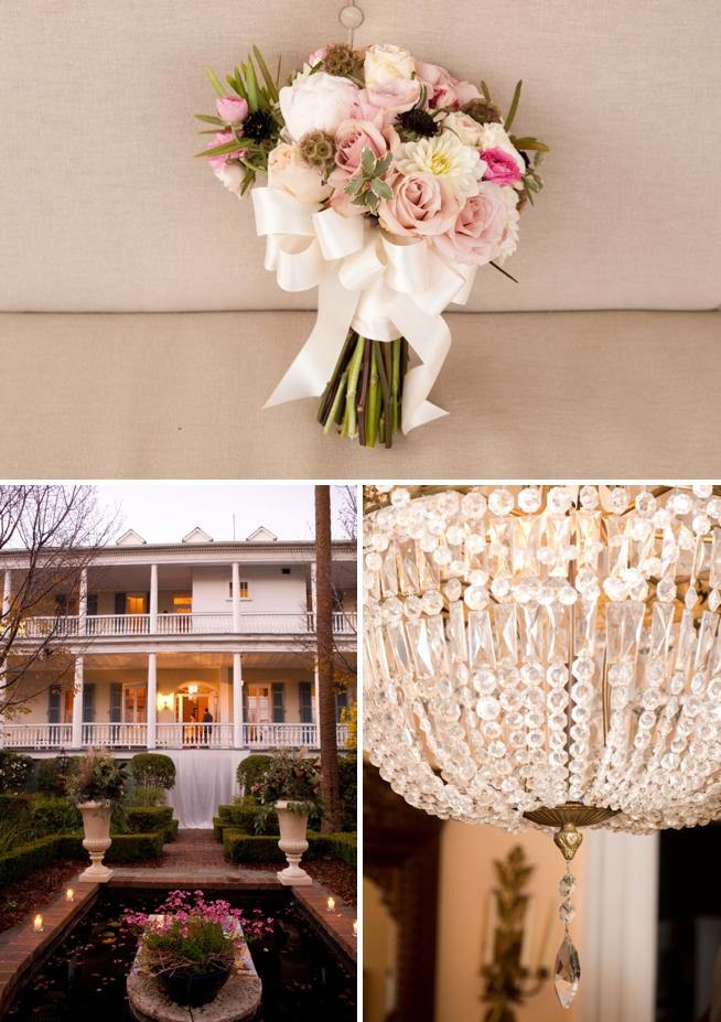 Real Weddings featured on The Wedding Row_0111.jpg