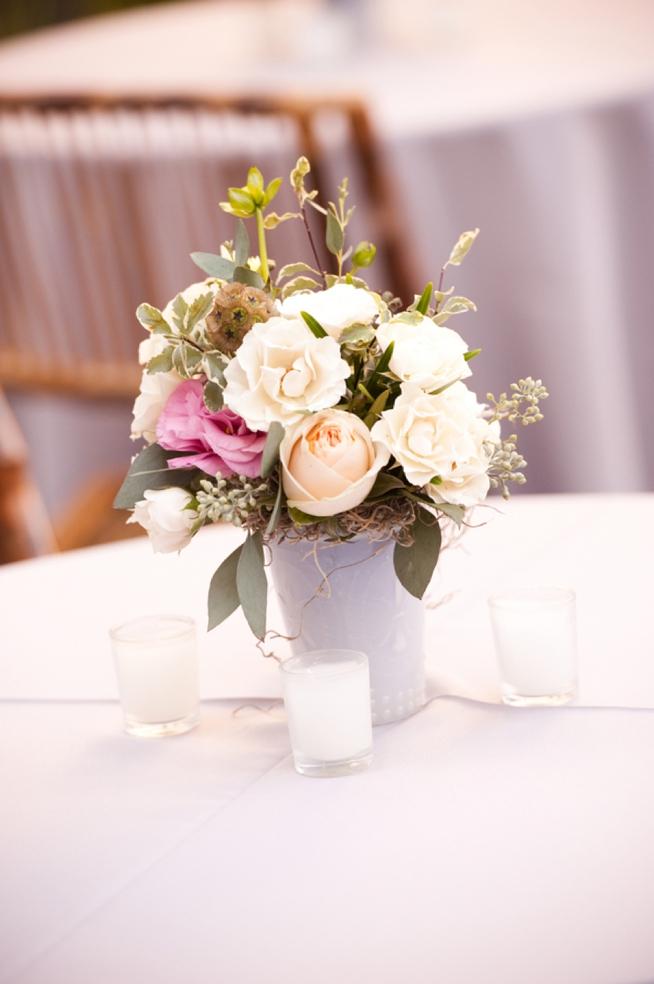Real Weddings featured on The Wedding Row_0115.jpg
