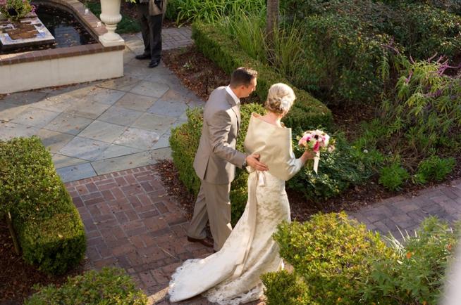Real Weddings featured on The Wedding Row_0117.jpg