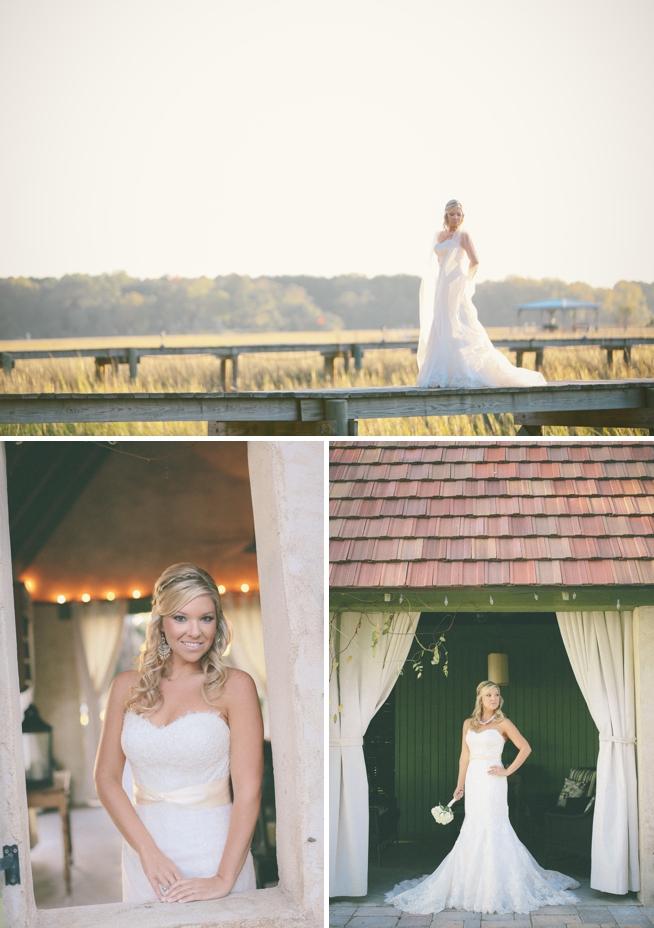 The Wedding Row_0079.jpg