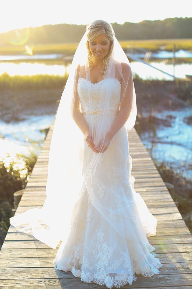 The Wedding Row_0080.jpg