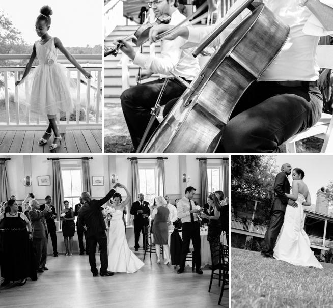 The Wedding Row_0173.jpg