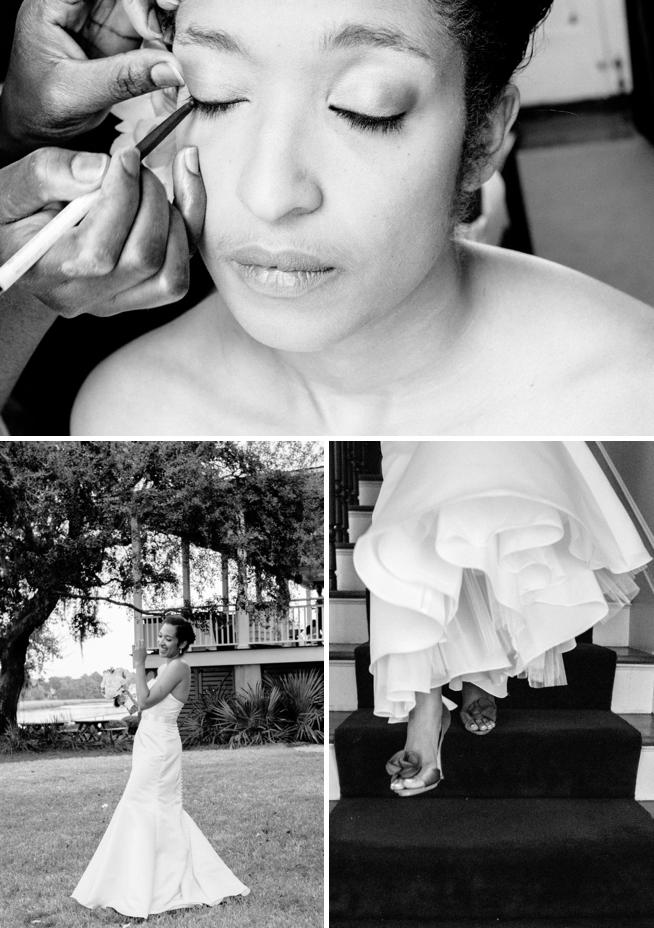 The Wedding Row_0174.jpg