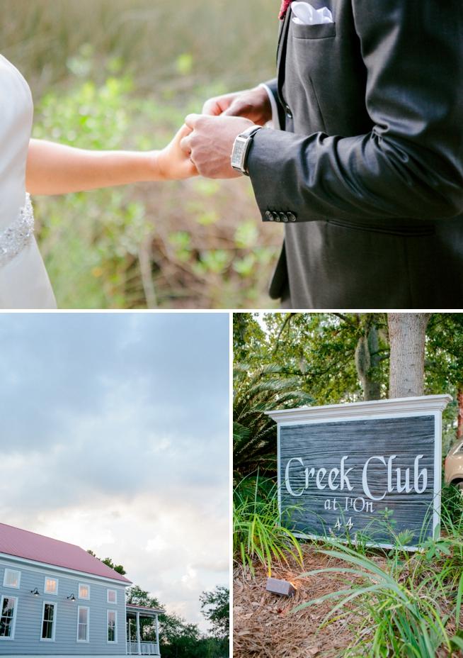 The Wedding Row_0177.jpg