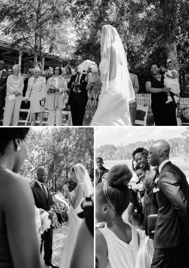 The Wedding Row_0179.jpg