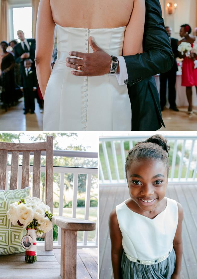 The Wedding Row_0180.jpg