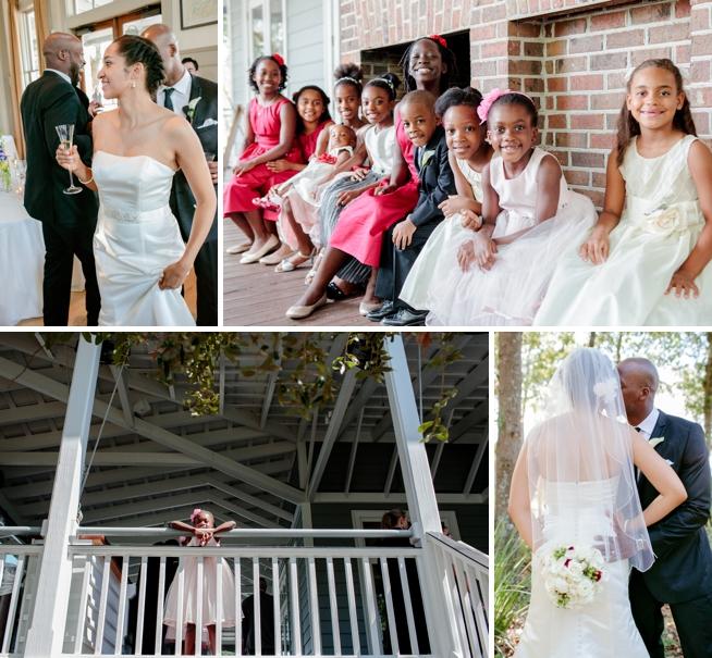 The Wedding Row_0184.jpg
