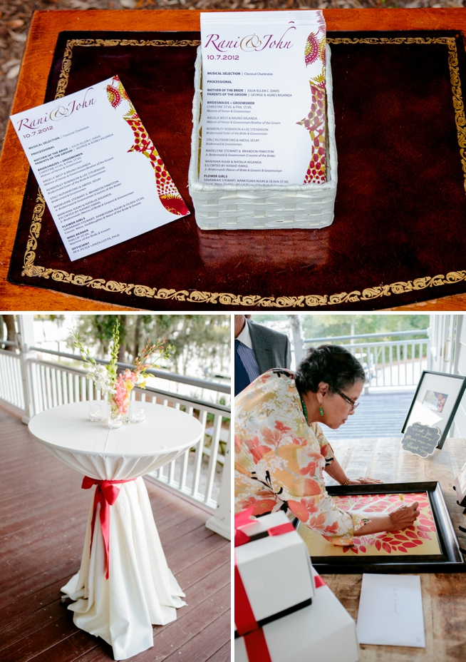 The Wedding Row_0185.jpg