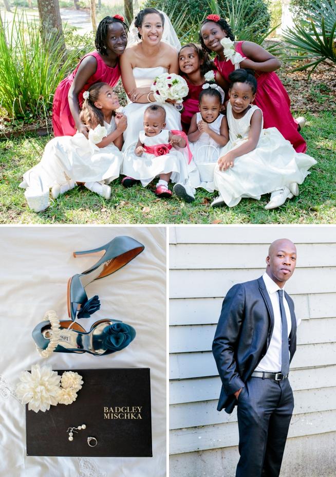 The Wedding Row_0187.jpg