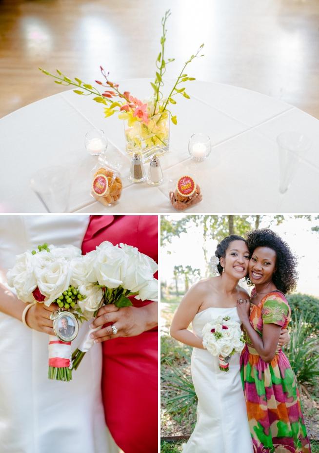 The Wedding Row_0190.jpg