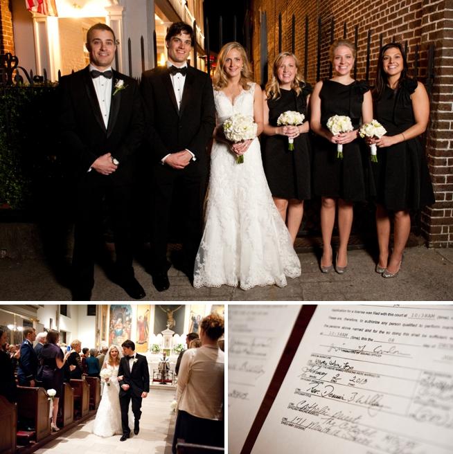 The Wedding Row_0324.jpg