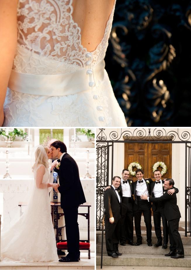The Wedding Row_0327.jpg