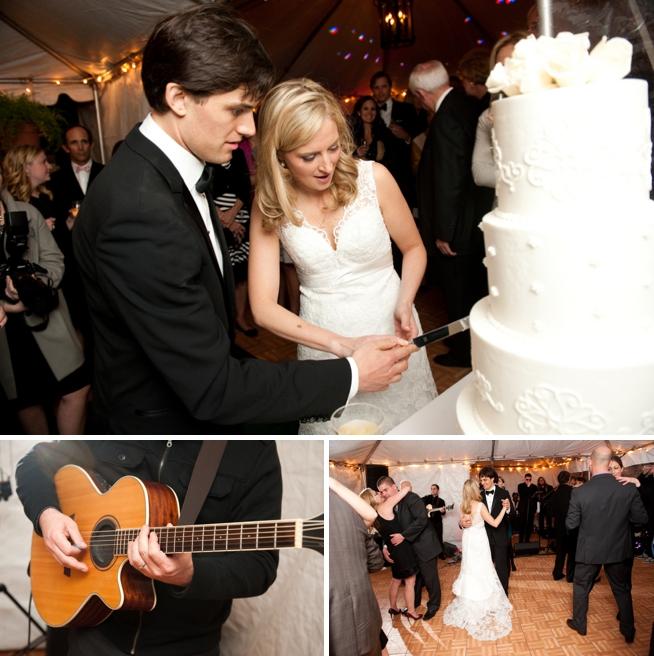 The Wedding Row_0329.jpg