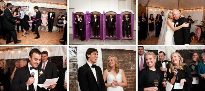 The Wedding Row_0335.jpg