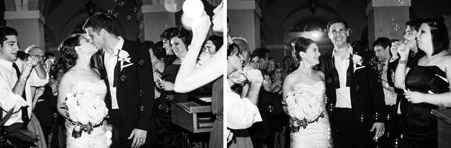 The Wedding Row_0437.jpg