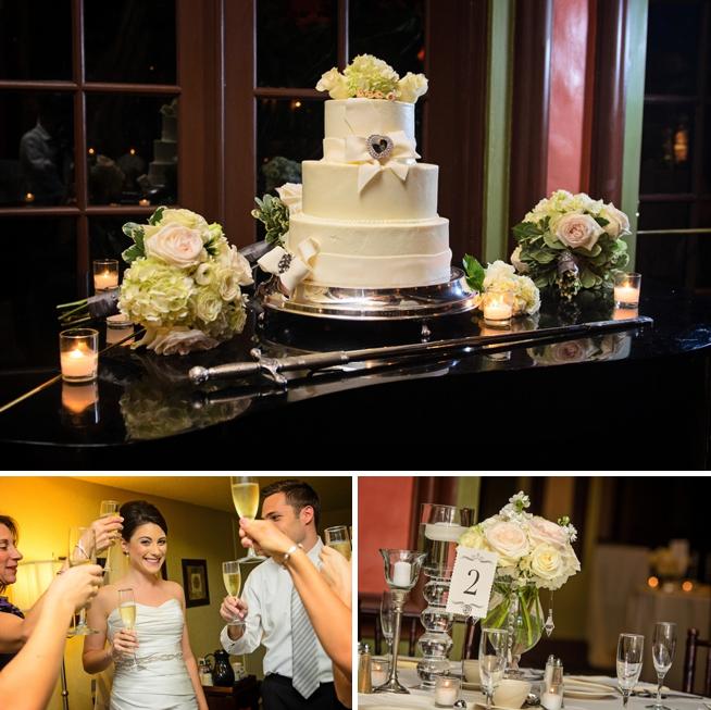 The Wedding Row_0438.jpg