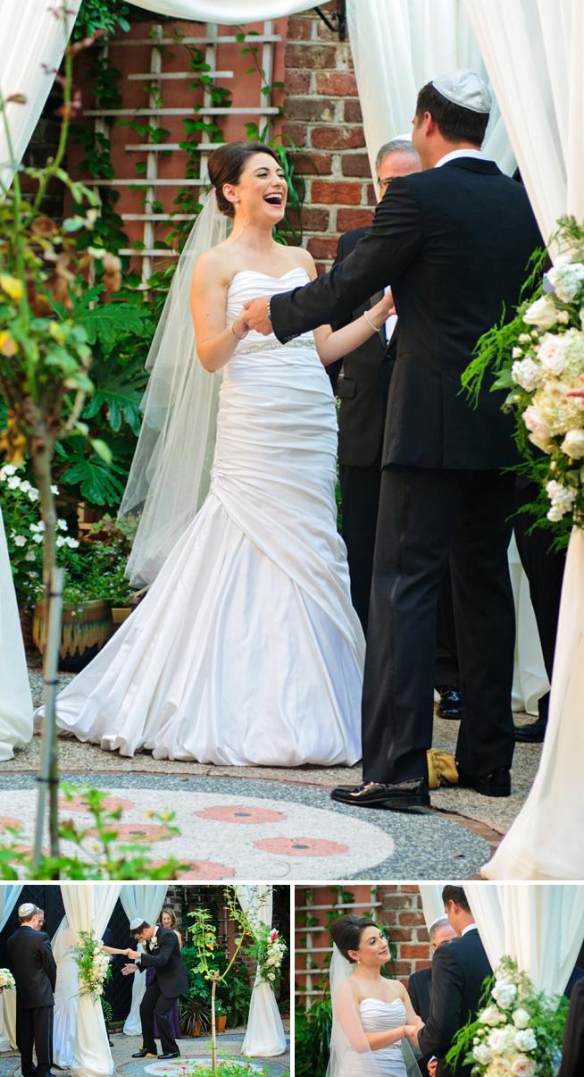 The Wedding Row_0440.jpg