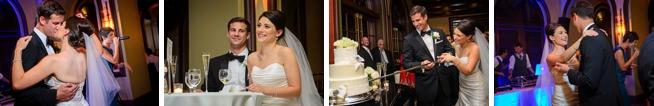 The Wedding Row_0441.jpg
