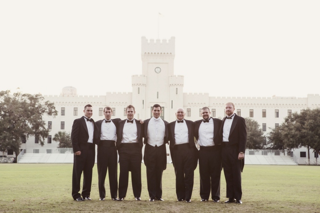 Real Charleston Weddings featured on The Weding Row_0164.jpg