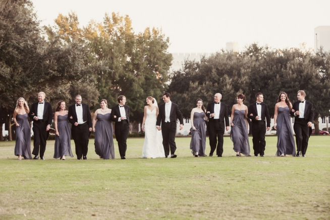Real Charleston Weddings featured on The Weding Row_0178.jpg