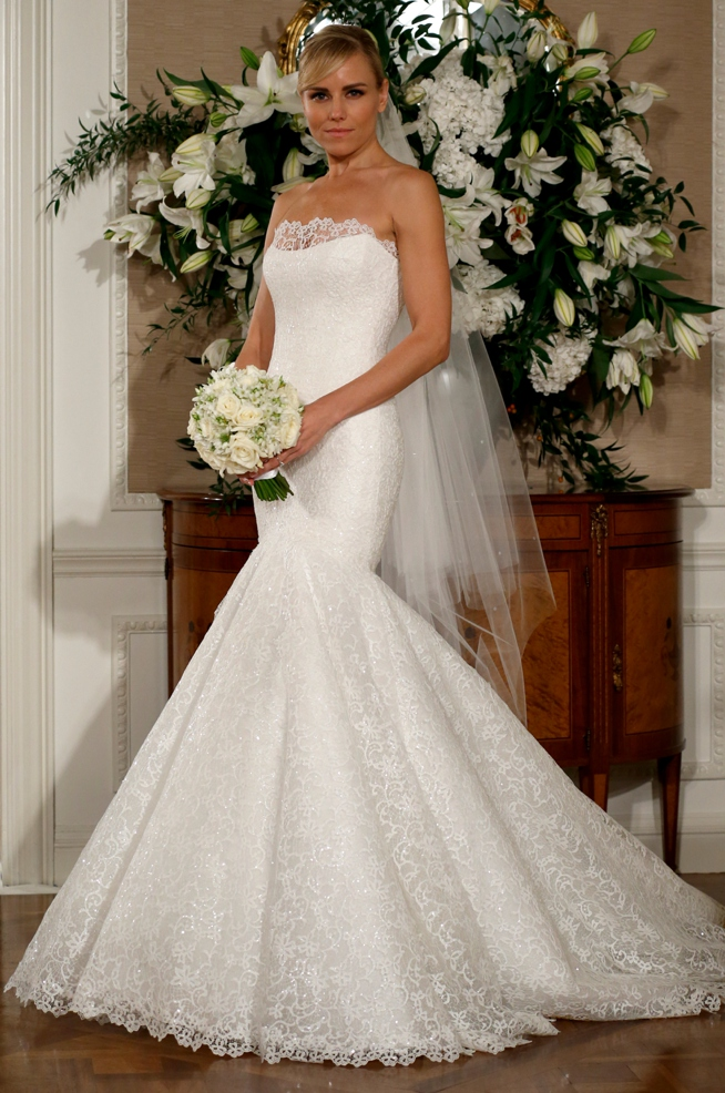 Real Charleston Weddings featured on The Wedding Row_0080.jpg