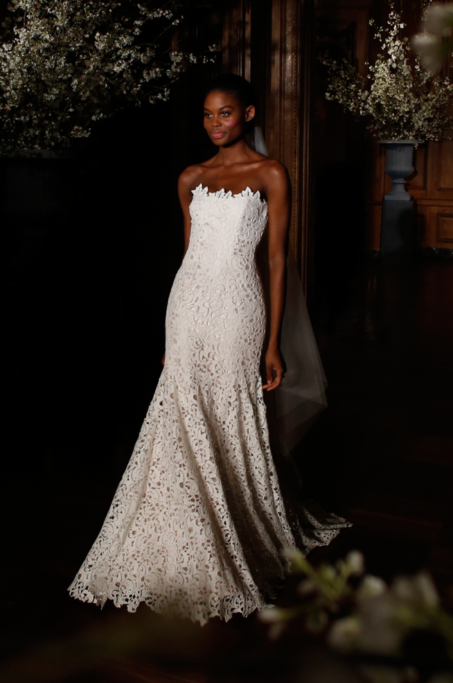 Real Charleston Weddings featured on The Wedding Row_0081.jpg