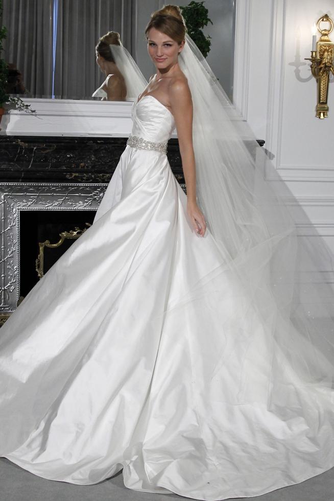 Real Charleston Weddings featured on The Wedding Row_0082.jpg