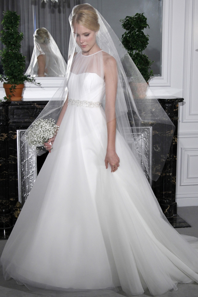 Real Charleston Weddings featured on The Wedding Row_0083.jpg