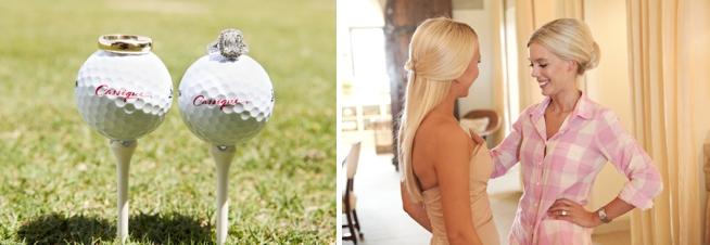 Real Charleston Weddings featured on The Wedding Row_0321.jpg