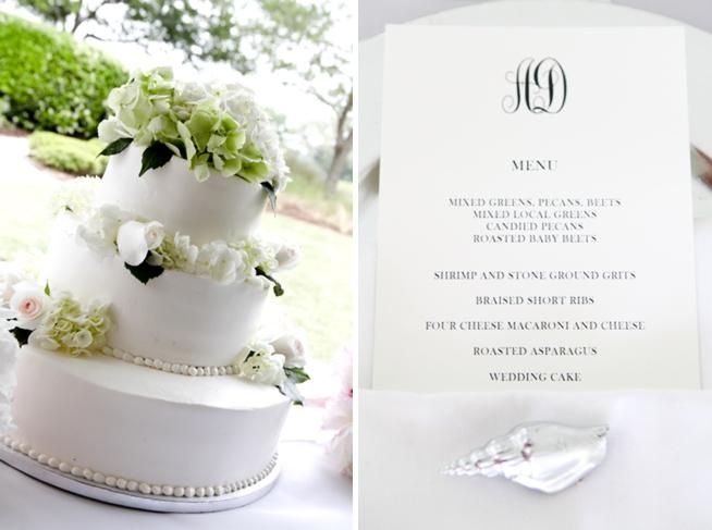 Real Charleston Weddings featured on The Wedding Row_0330.jpg