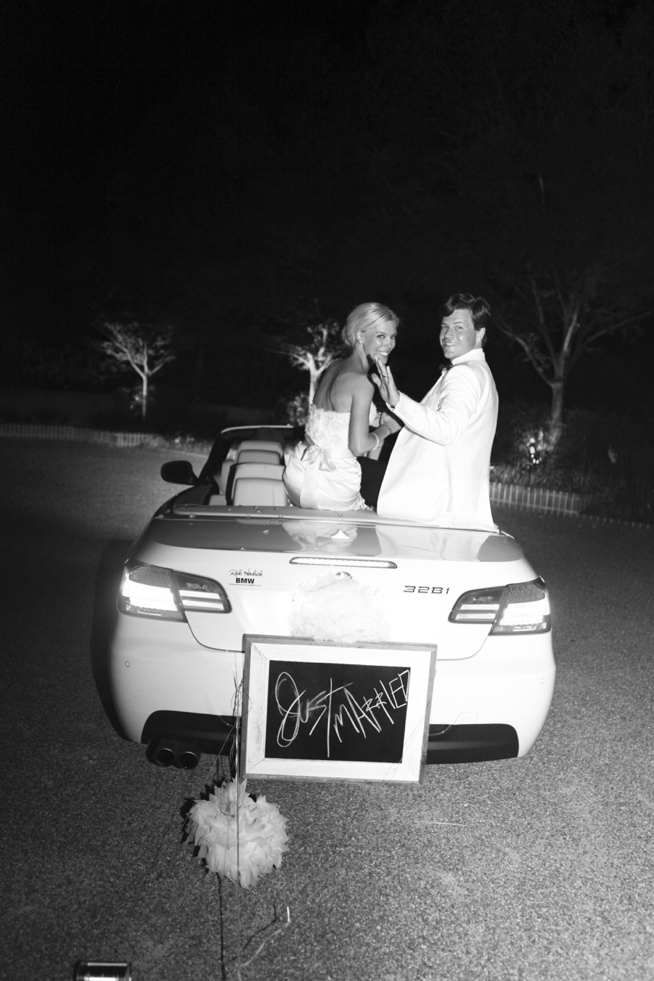 Real Charleston Weddings featured on The Wedding Row_0332.jpg