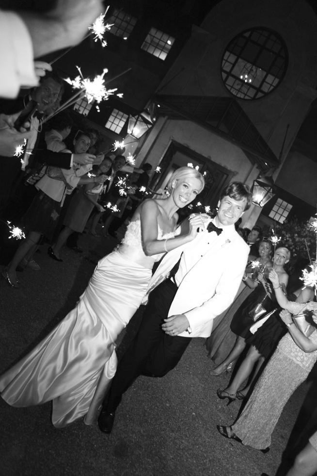 Real Charleston Weddings featured on The Wedding Row_0333.jpg